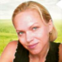 Отзыв клиента Оксана Косенко о Vizitka.com<sup>®</sup>