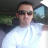 Отзыв клиента Андрей Саковский о Vizitka.com<sup>®</sup>