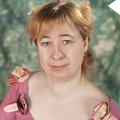 Отзыв клиента Инна Нечипоренко  о Vizitka.com<sup>®</sup>