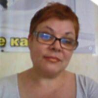 Отзыв клиента Оксана Попова о Vizitka.com<sup>®</sup>