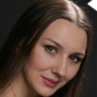 Отзыв клиента Марина Левковская о Vizitka.com<sup>®</sup>