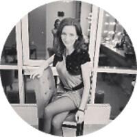 Отзыв клиента Виктория Середюк о Vizitka.com<sup>®</sup>