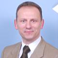Отзыв клиента Владислав Сухенко о Vizitka.com<sup>®</sup>