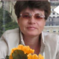 Отзыв клиента Марина Товбина о Vizitka.com<sup>®</sup>