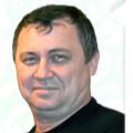 Отзыв клиента Виктор Шевкопляс о Vizitka.com<sup>®</sup>