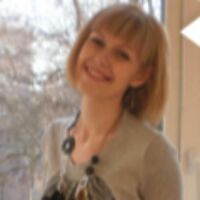 Отзыв клиента Елена Добродон о Vizitka.com<sup>®</sup>