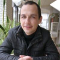 Отзыв клиента Дмитрий Сохоневич о Vizitka.com<sup>®</sup>
