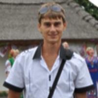 Отзыв клиента Максим Крутов о Vizitka.com<sup>®</sup>