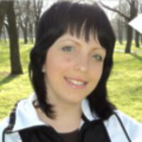 Отзыв клиента Маша Веселова о Vizitka.com<sup>®</sup>