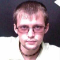 Отзыв клиента Андрей Чеклин о Vizitka.com<sup>®</sup>