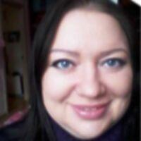 Отзыв клиента Александра Курта о Vizitka.com<sup>®</sup>